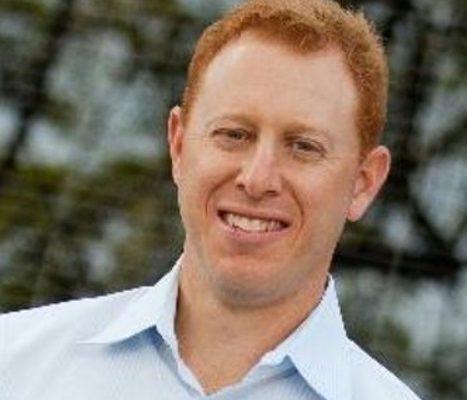Joshua Jacobs | The Tech Of Sports
